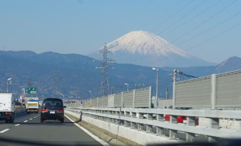 箱根03 2010.12.18