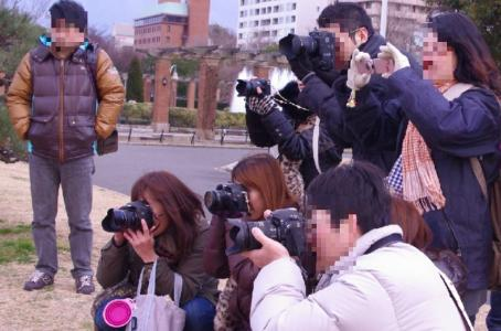 初横浜 38 2011.1.30