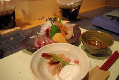 伊豆旅行 24 2011.5.7