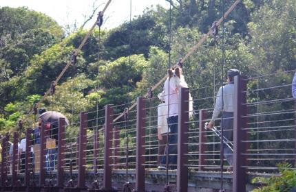 伊豆旅行 48 2011.5.7