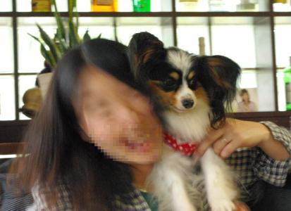 所沢 42 2011.6.5