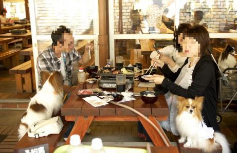 群馬BBQ P01 2011.6.26