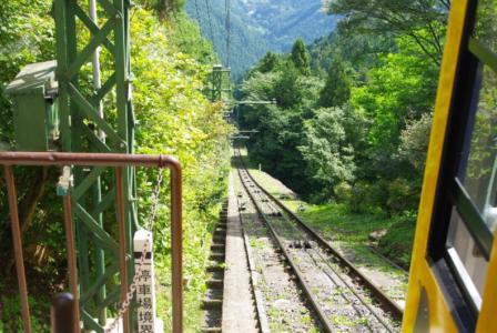 御岳登山 03 2011.7.18