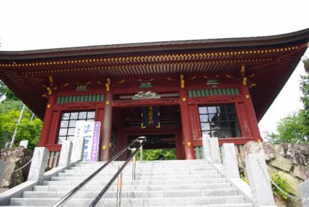 御岳登山 04 2011.7.18