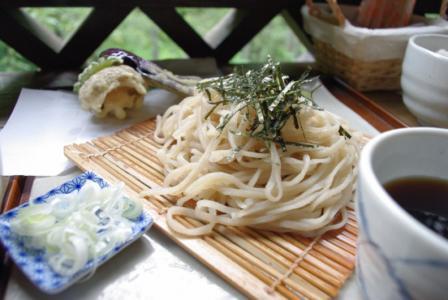 御岳登山 13 2011.7.18