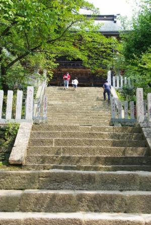 筑波ハイキング 04 2011.8.14
