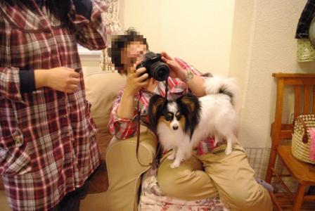 初・森 04 2011.11.6