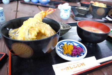 伊豆わっしょい 58 2011.11.26