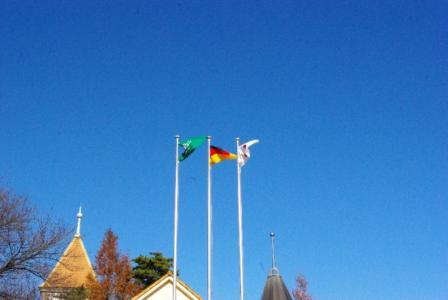 冬のドイツ村 01 2011.12.4