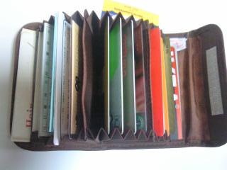 カードメース2