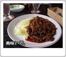 0907020の画 香川県 117