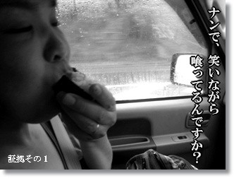 0907020の画 香川県 940