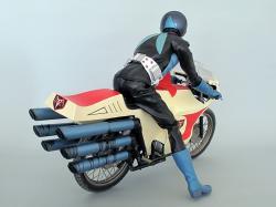 riding-back.jpg