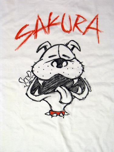 sakura-wcc.jpg