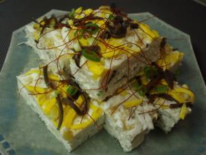 0907豆腐膳