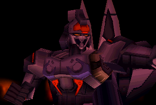 SS_XENOGEARS_0000024.png