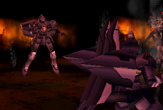 SS_XENOGEARS_0000040.png