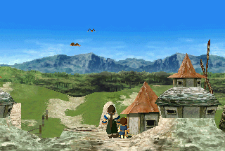 SS_XENOGEARS_0000174.png