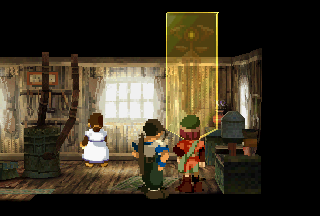 SS_XENOGEARS_0000319.png