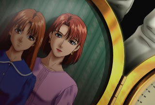 SS_XENOGEARS_MOV_0253.png