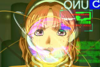 SS_XENOGEARS_MOV_0316.png