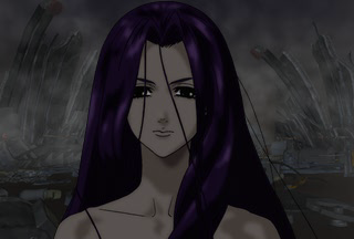 SS_XENOGEARS_MOV_0395.png