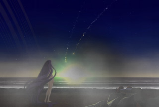 SS_XENOGEARS_MOV_0397.png