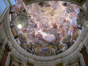 basilicadevirgen1