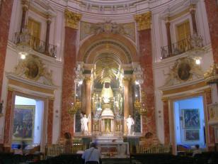 basilicadevirgen2