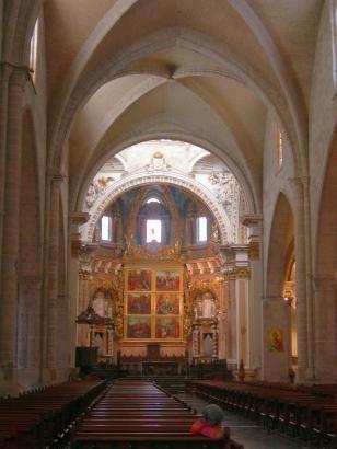 catedraldevalencia