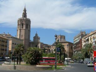 plazadelareina