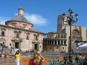 plazadelavirgen