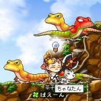 10月11日ー茶子inタイランド4
