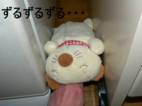 omoya52.jpg