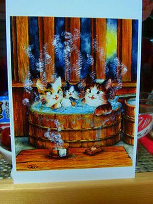 pie-rusanyori2_20111123155724.jpg