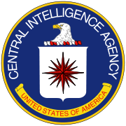 180px-CIA_svg.png