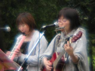 20081228f.jpg