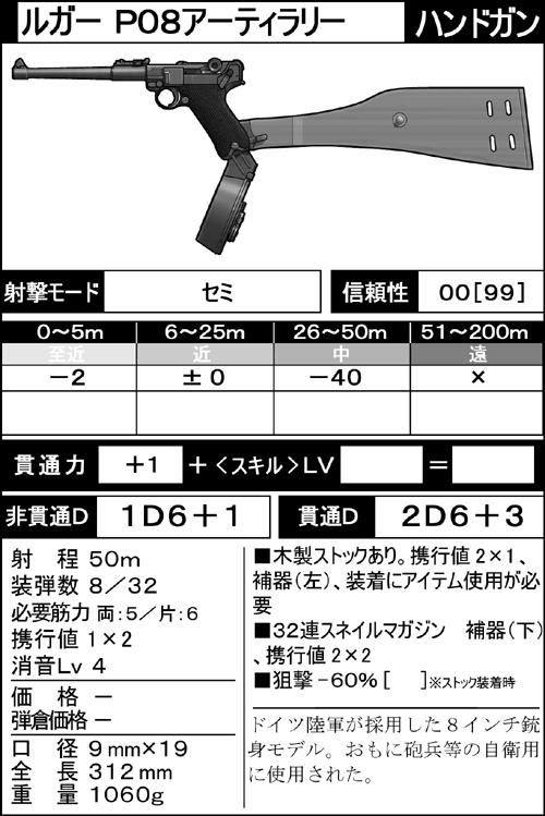 04_P08フル装備