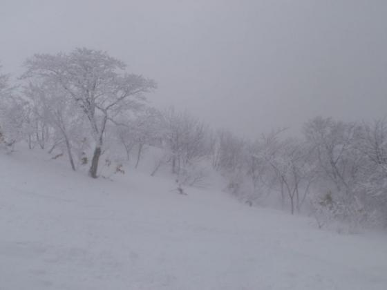 02 天候悪化