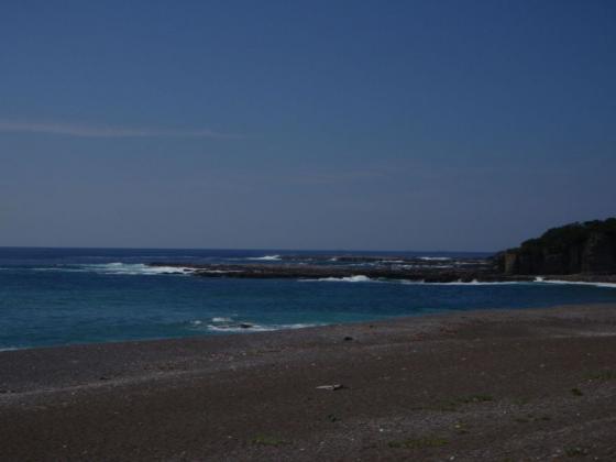 01志原海岸 1