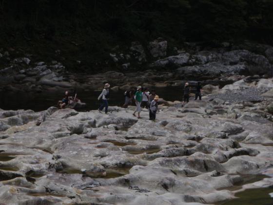 26 滝の拝