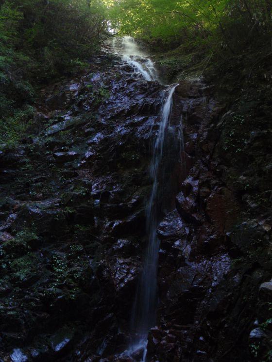 04七曲滝