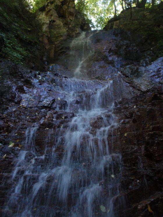06百間滝