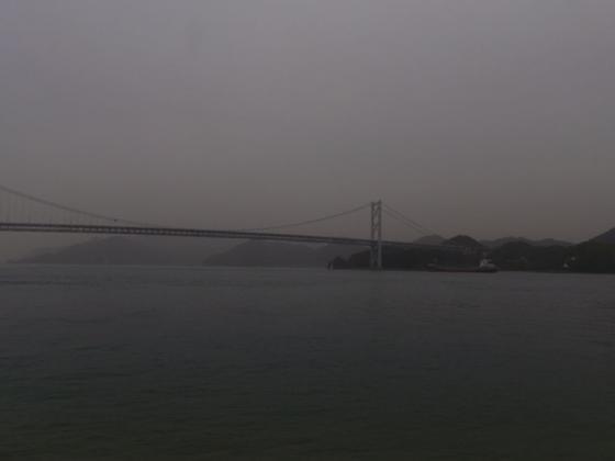 05 因島大橋