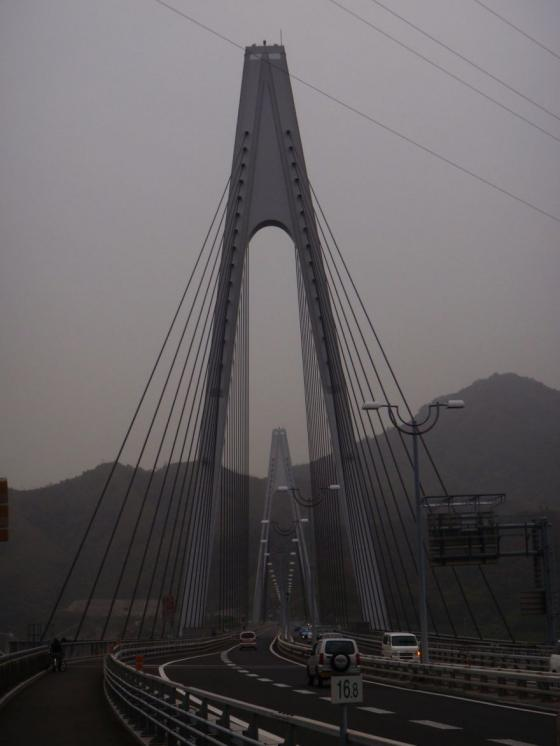 09 生口大橋