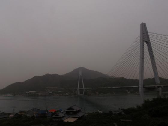 08 生口大橋
