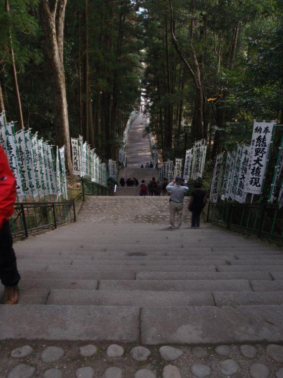 08 熊野本宮大社