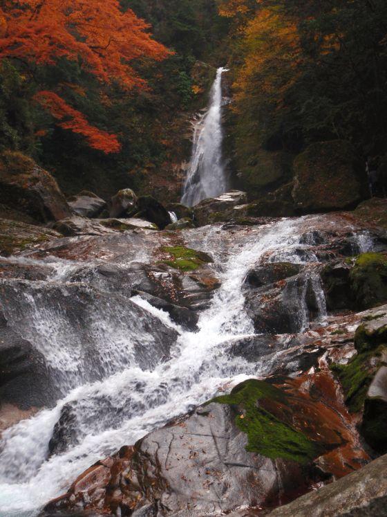 03 笹の滝
