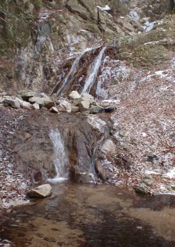 02-1 白石滝