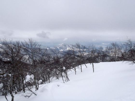 06 さかえ倶楽部スキー場
